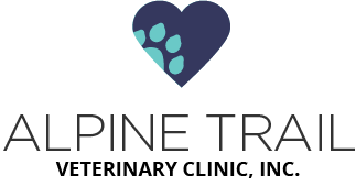 Alpine Trail Vet Clinic